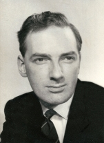 Patrick 1962 6x4